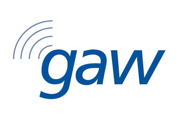 Zweckverband Gemeinschaftsantennenanlage Wartau GAW
